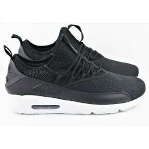 Nike Air Max 90 EZ Mens Size 14 Shoes